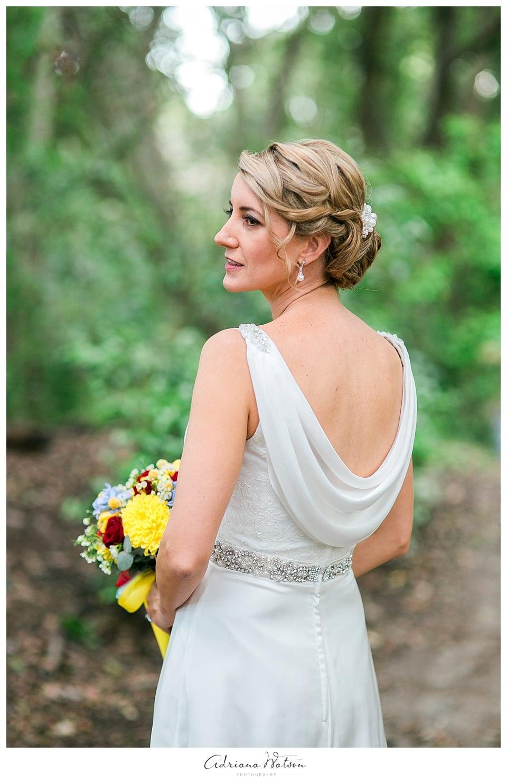 bridgette_ryan_noosa_wedding48