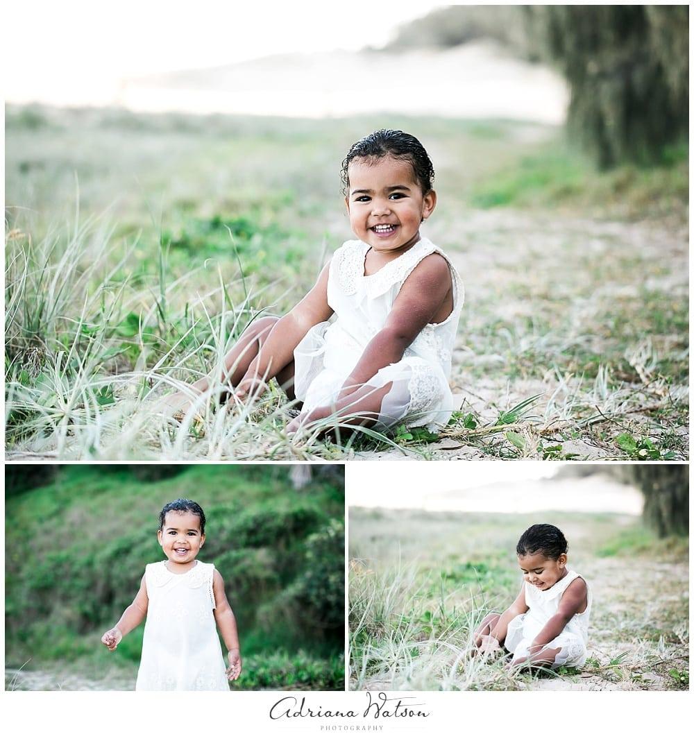 noosa_maternity_photos35