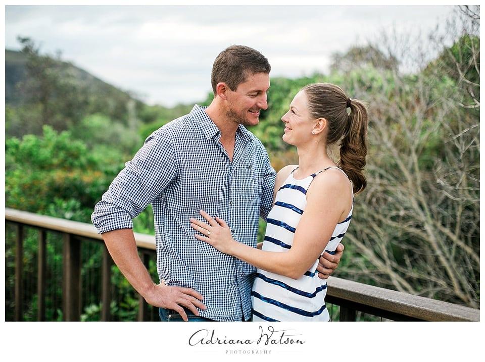 sunshine_coast_wedding_photographer 352