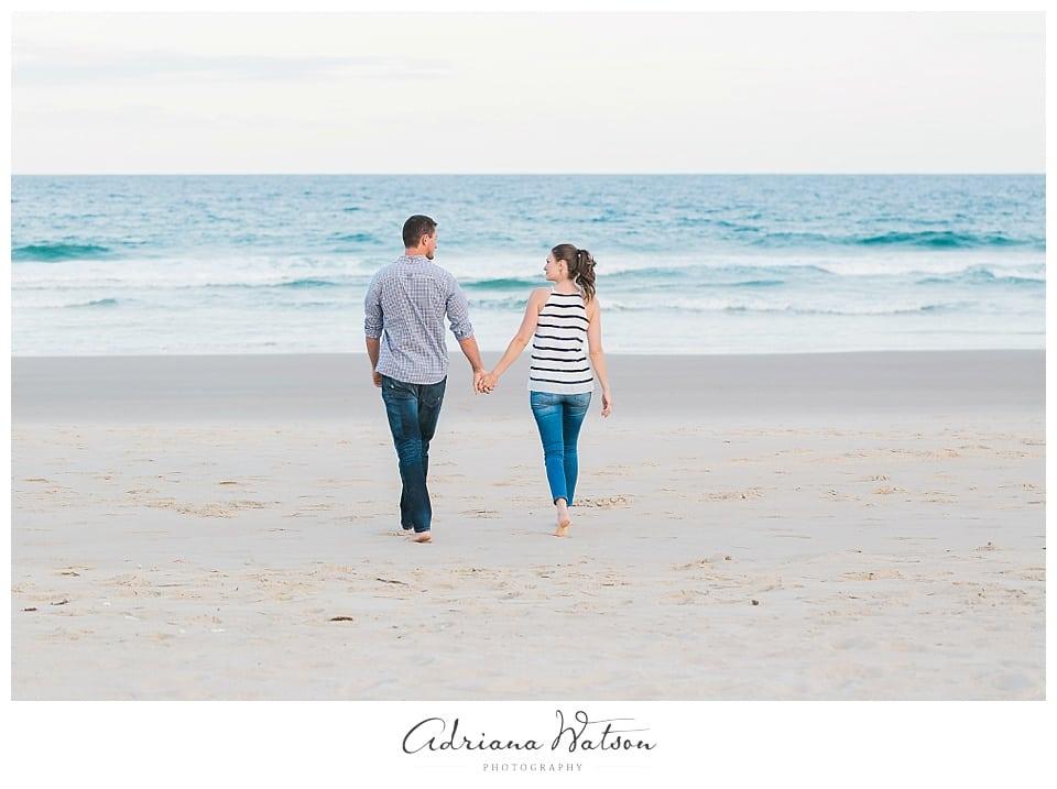 sunshine_coast_wedding_photographer 366