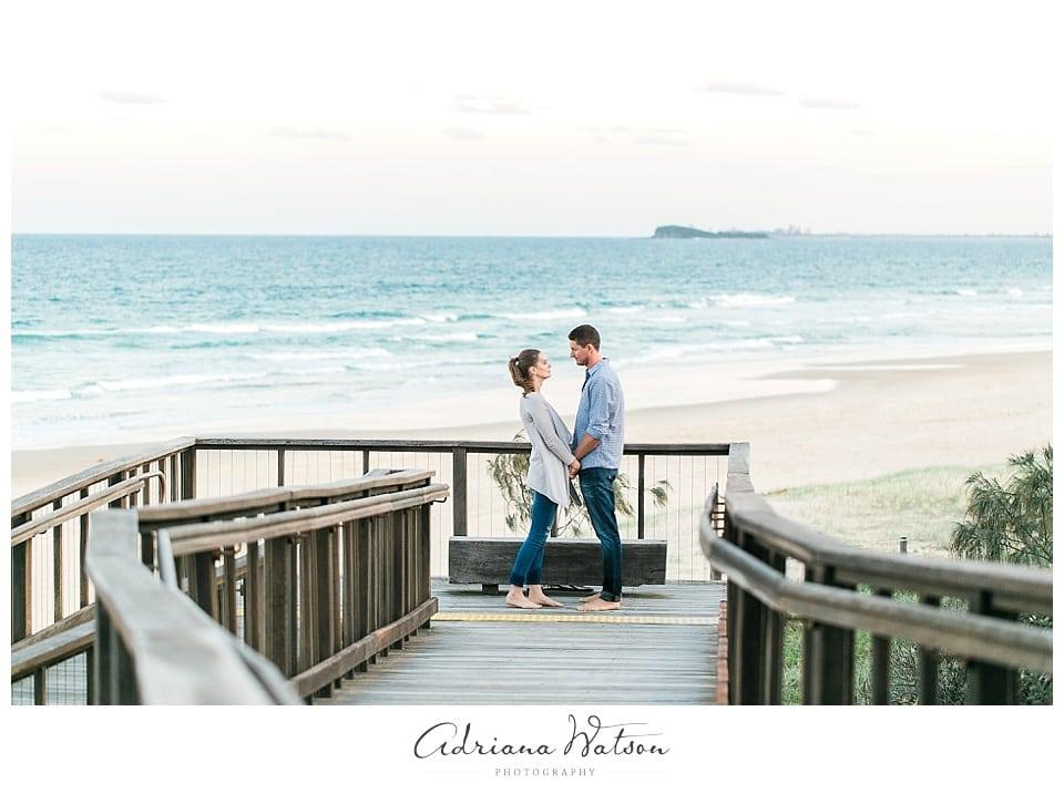 sunshine_coast_wedding_photographer 386