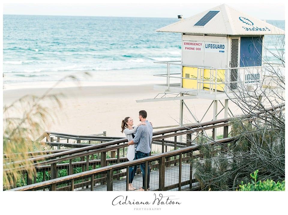 sunshine_coast_wedding_photographer 387