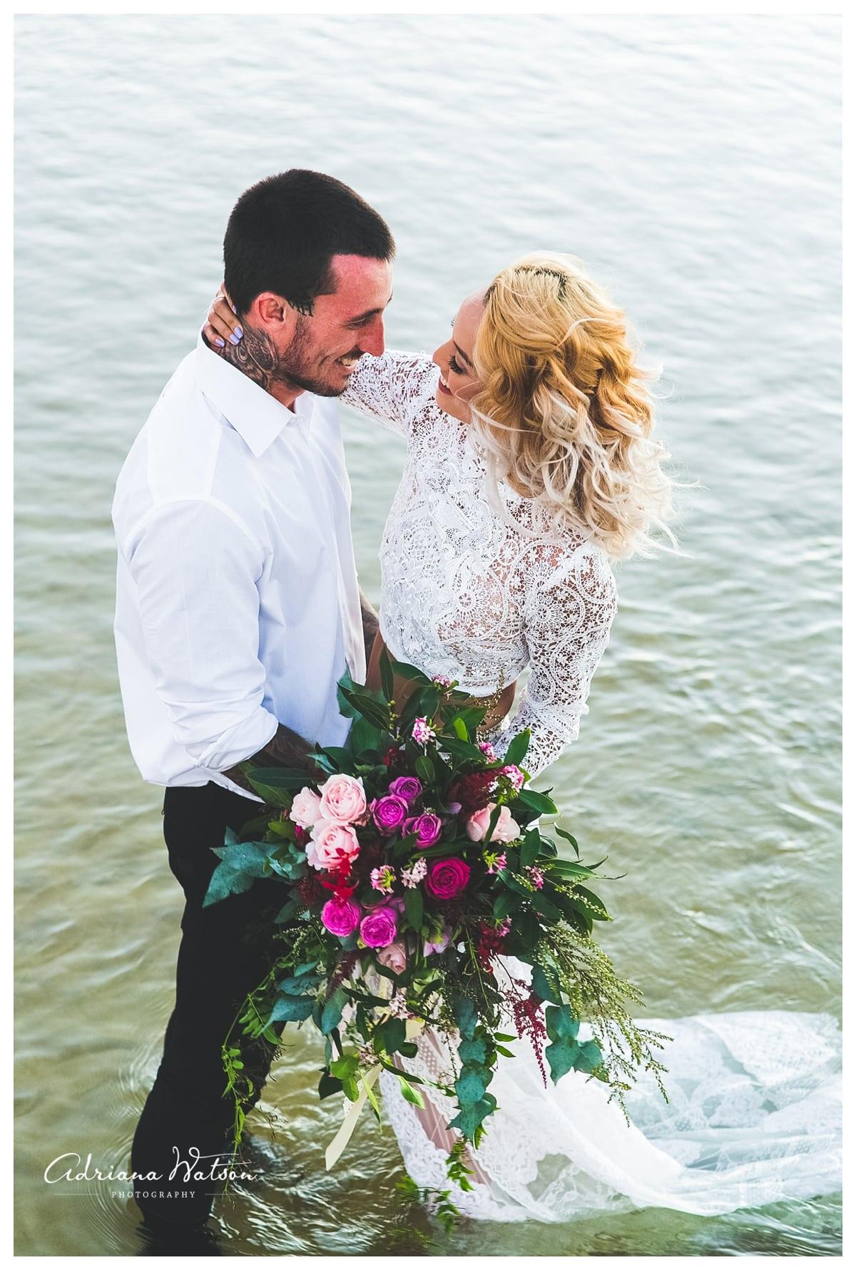 sunshine_coast_wedding_photographer_0430