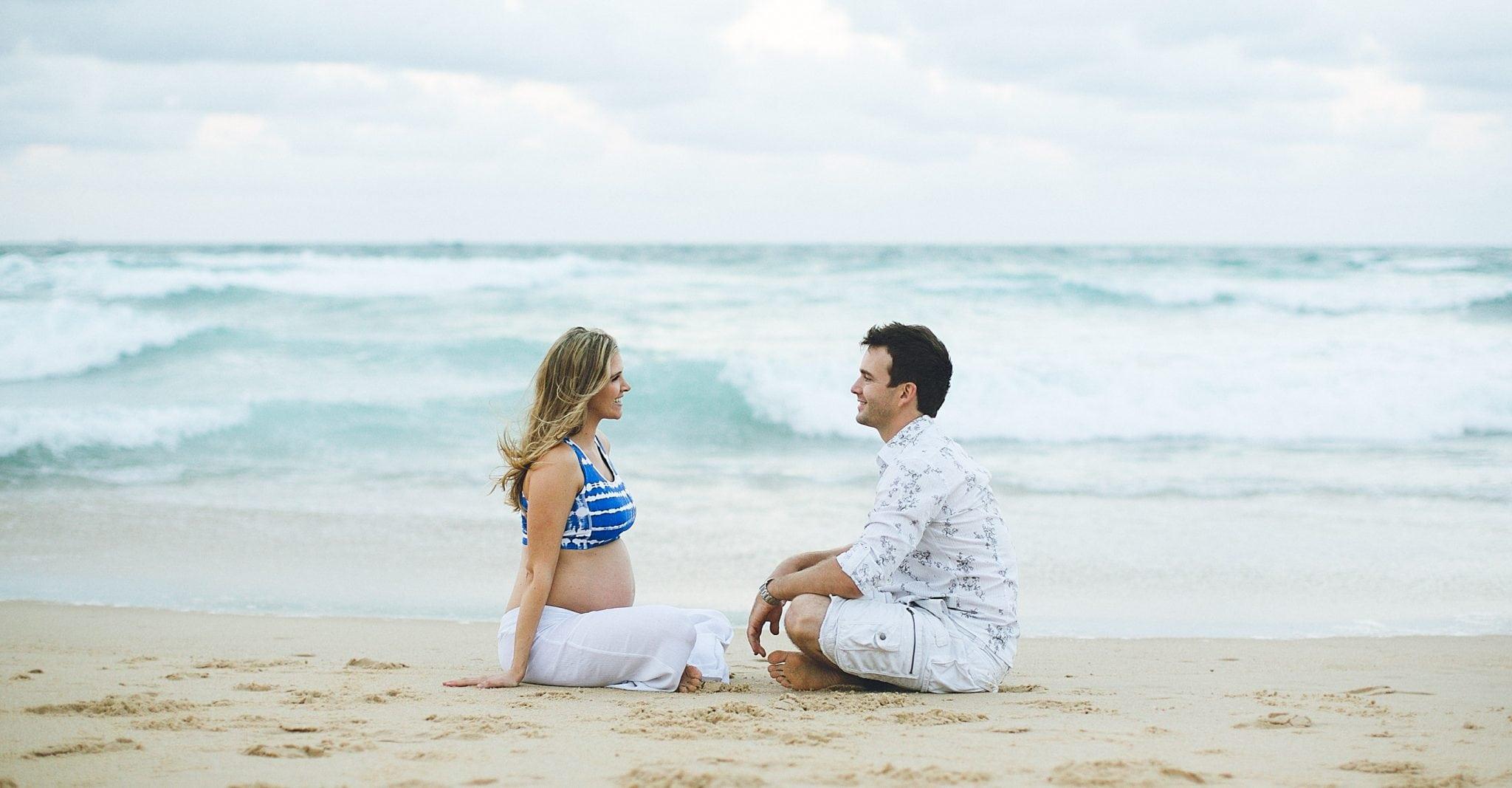 sunshine-coast-maternity-photographer