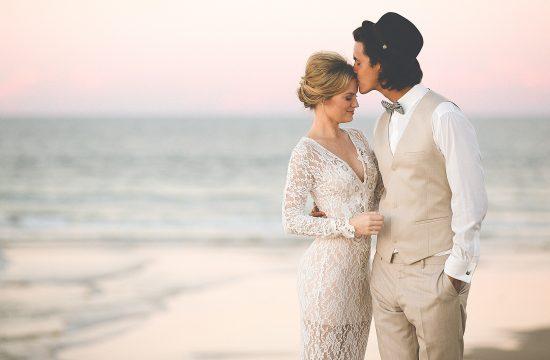 noosa-wedding-photographer