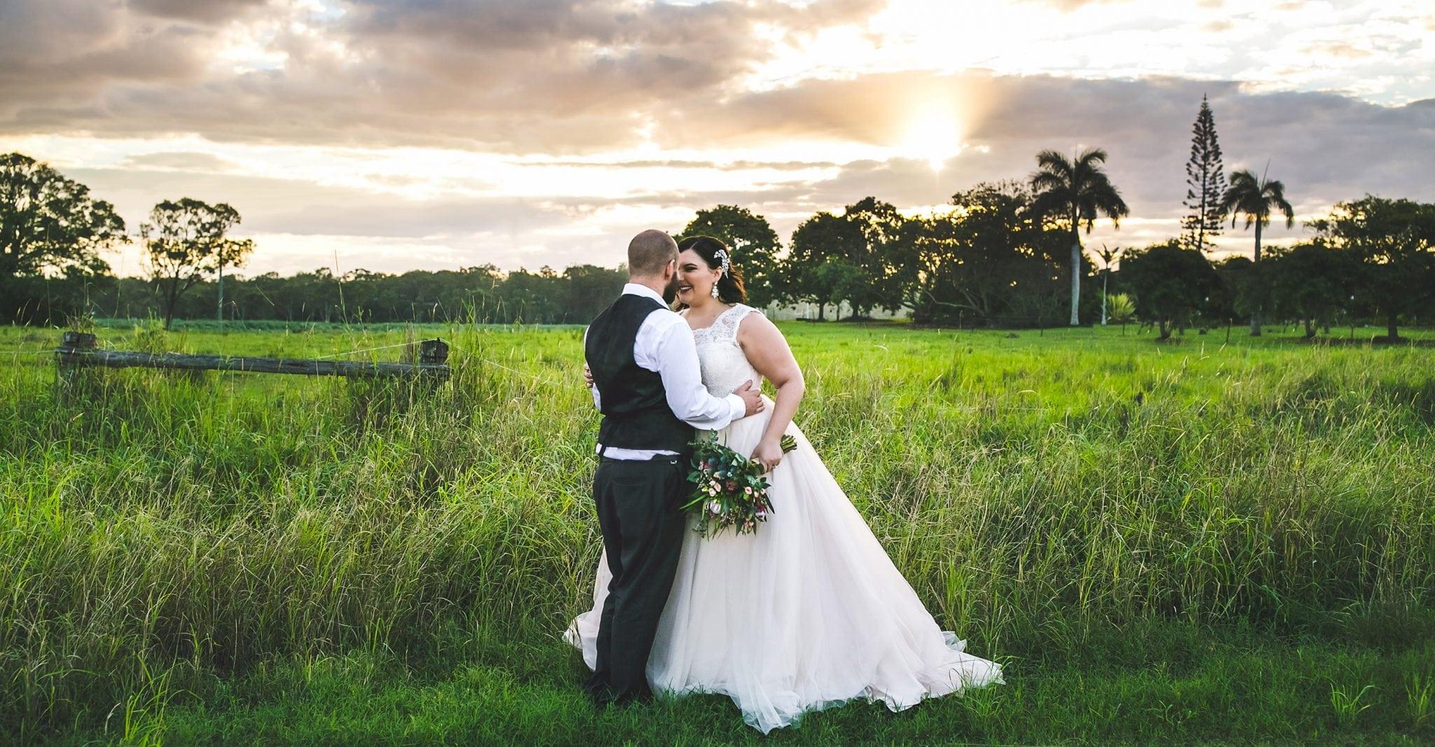 bundaberg-wedding-photographer