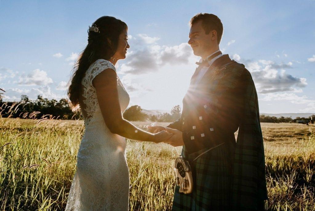 sunshine-coast-scottish-wedding