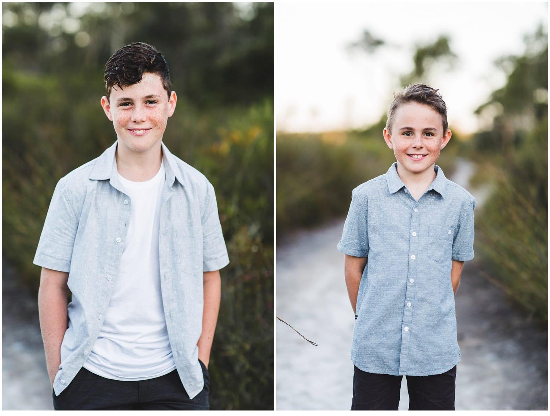 sunshine-coast-family-photographer