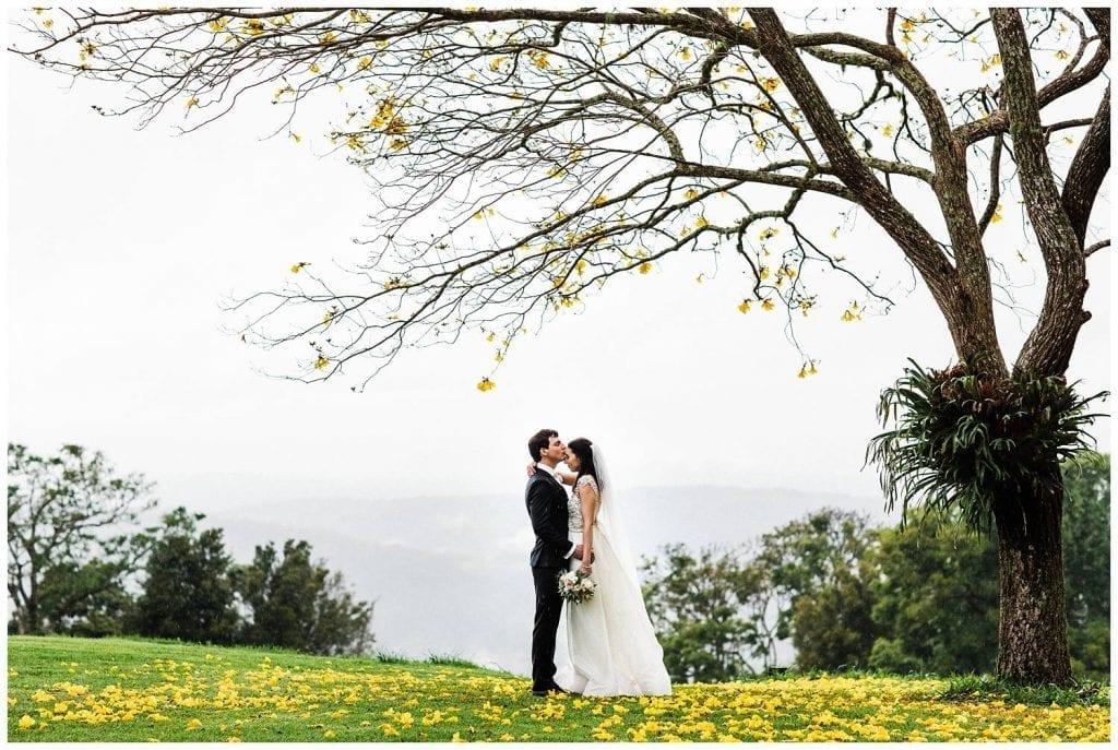 Tiffanys-weddings-maleny
