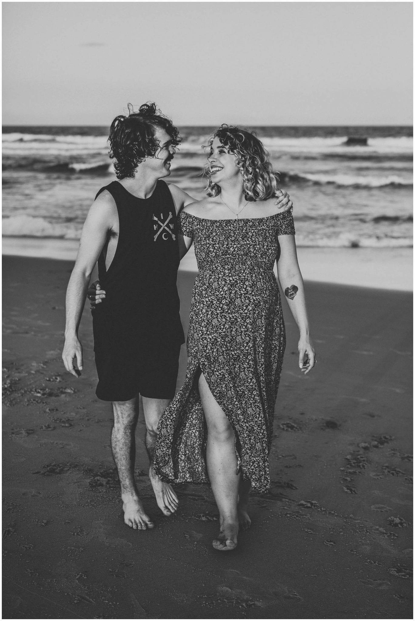 Maternity Photography Sunshine Coast