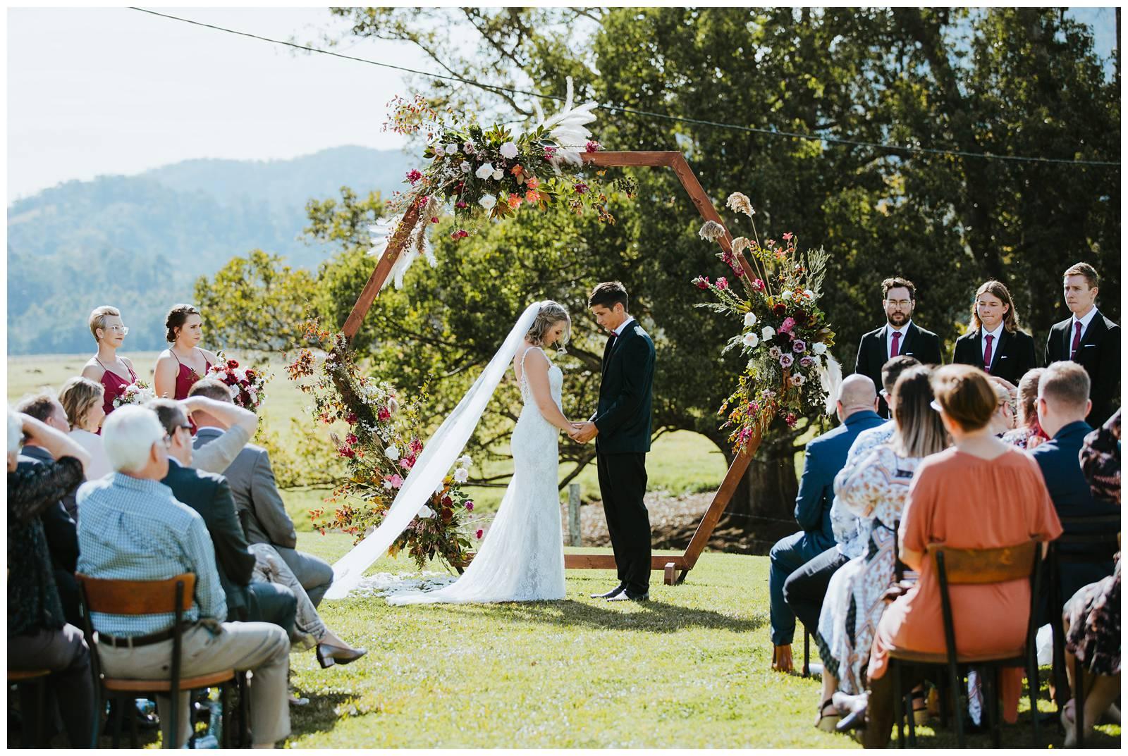 obi obi hall wedding